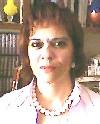 Isabel ABANTO