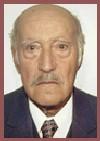 Fernando GONZÁLEZ-URÍZAR